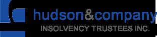 Hudson & Company Calgary Bankruptcy Trustee