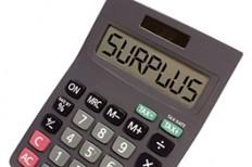 surplus-income