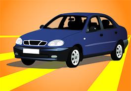 keep car bankruptcy