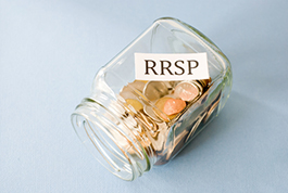rrsp bankruptcy and surplus income