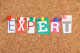 debt evaluation experts | bankruptcy trustee
