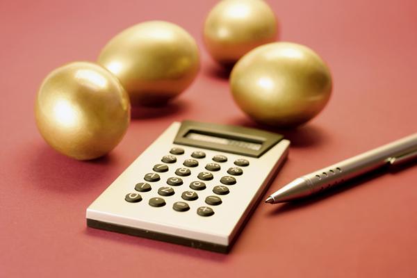 windfalls & bankruptcy: lottery, inheritence, bonus