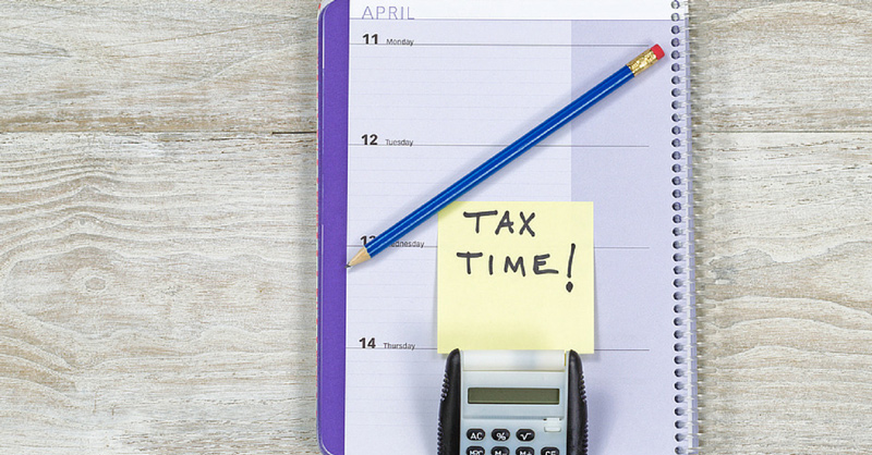 Income Tax Canada Bankruptcy