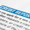 bankruptcy credit score
