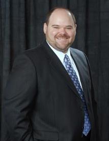 Licensed Insolvency Trustee Hamilton Ontario, Billy Martell