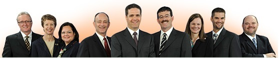 Ontario Bankruptcy Trustee Hoyes Michalos