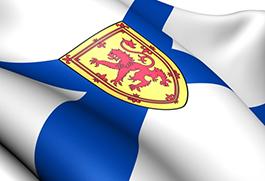 Bankruptcy Nova Scotia Trustee