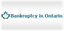 Bankruptcy-Ontario.org