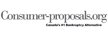 Consumer-Proposals.org