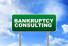 bankruptcy questions trustee