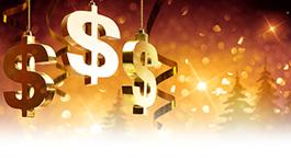 christmas-debt-bankruptcy