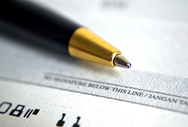 minimum debt consumer proposal