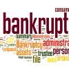 personal bankruptcy Canada