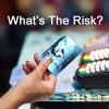 credit card debt bankruptcy